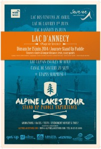 alpine-lakes-tour-annecy