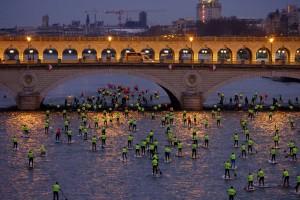Raoul Dobremel-AFP-Nautic2013
