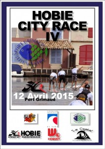 hobie-city-race-port-grimaud